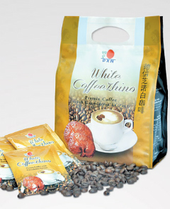 DXN_White_Coffee_Zhino