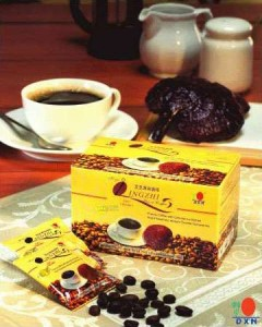 DXN_lingzhi_black_coffee