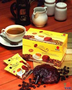 DXN_lingzhi_coffee3in1