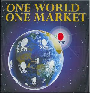 dxnoneworldonemarket