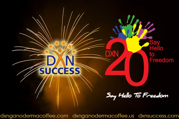 dxnsuccess20anniversary
