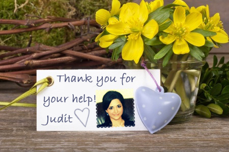 thankyoujudit