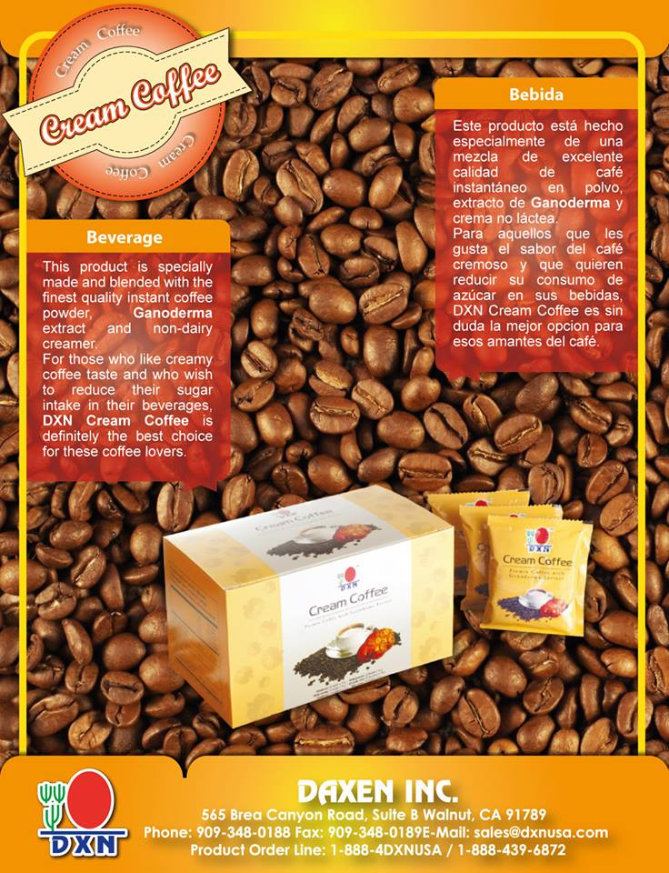 DXN-Cream-Coffee-USA