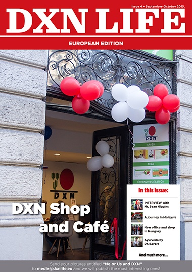 dxn_life_magazine_4th_issue_cover-2015-11