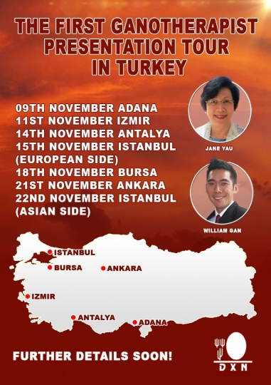 jane_yau_dxn_turkey_presentation_en_540