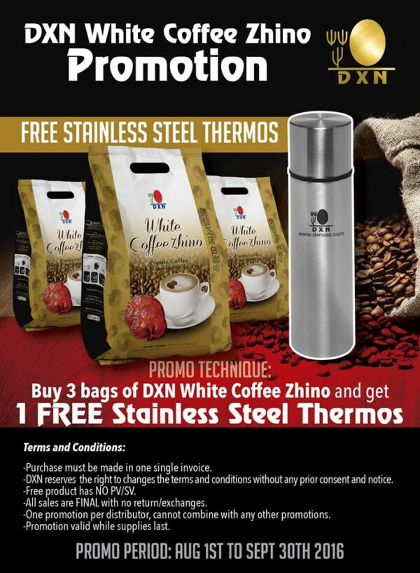 dxn_usa_summer_promotion_white_coffee_zhino