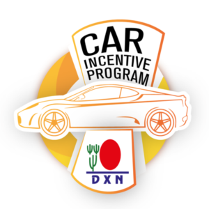 dxn_car_incentive_program_europe