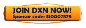 Join DXN