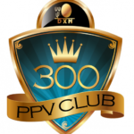 DXN 300 PPV Privilege Club