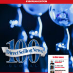 DXN Life Magazine