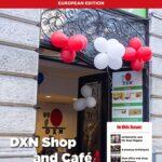 DXN News