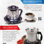 DXN Home appliances