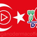 Turkish DXN Videos - Türk DXN Videoları