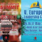 DXN European Summit