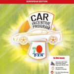 DXN Life Magazine - Issue 10