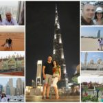 DXN Europe TSI Program in Dubai