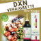 DXN Vinaigrette rice vinegar with Ganoderma