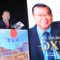 My journey with DXN - Book Review