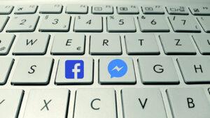 DXN Contact FAQ Facebook Messenger